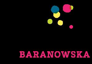joannaBaranowska_Logotype