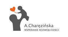 A. Charezinska