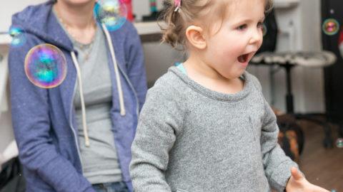 HNB a zaburzenia integracji sensorycznej