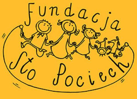 Konsultacje SI w Fundacji Sto Pociech (19.05.17)