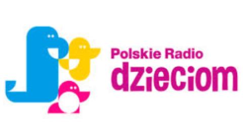 Audycja w Polskim Radiu Dzieciom 26. 10. 2015 (poniedziałek) godz. 21.00-23.00.