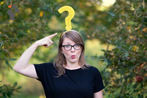 Czy blogerowi wszystko wolno pisać i nie ponosić za to odpowiedzialności? Czyli afera ze skoczkiem…