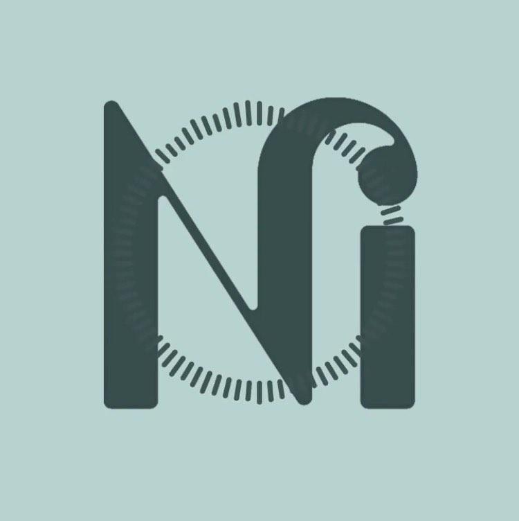 Podcast z wydawnictwem Niespieszne